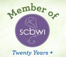 member-badges4-300x260